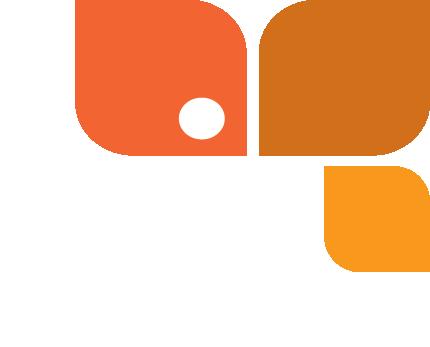 CEJE Logo