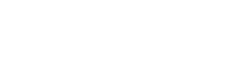 UIC College of Education Logo